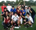 DSCF6457.jpg