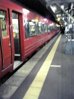 20051216190611
