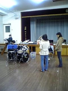 20060104222416