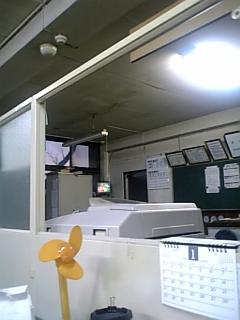 20060106174807