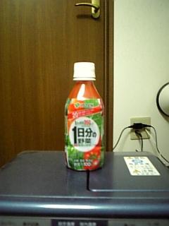 20060109215846