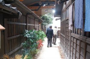 shinbokuryoko23-032.jpg