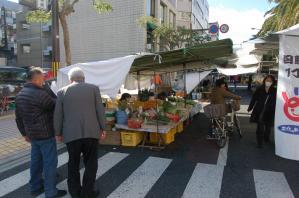 shinbokuryoko23-132.jpg