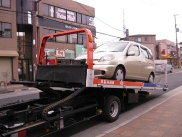 20120103オン積載車