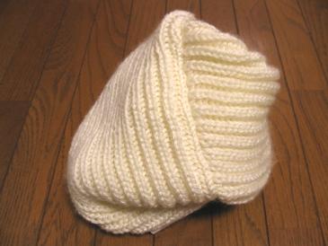 201202ニット帽1