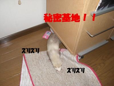 キッチンマット02