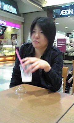 お出かけ00 2009・03・25