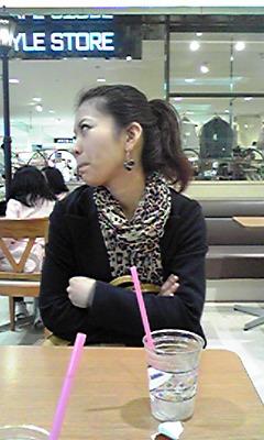 お出かけ02 2009・03・25