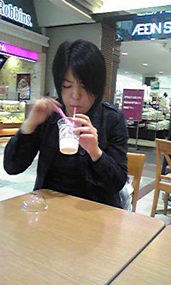 お出かけ03 2005・03・25