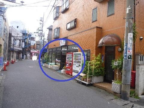 tamagawa (4)