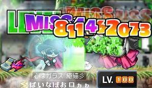 Maple0336.jpg