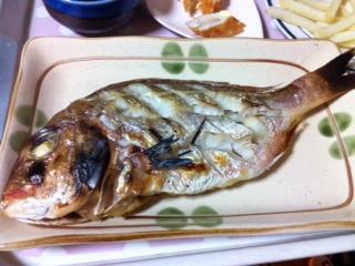 YA_KUROTAI.jpg