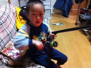 ryu_turishi.jpg