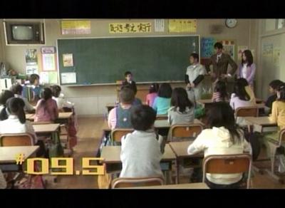 帰ってくるのか!? 33分探偵 #09.5 「迷探偵のルーツに迫る!子供の頃からナンヤカンヤです!」
