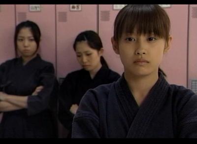 高橋愛 ・ ちかげ ・ 中村静香