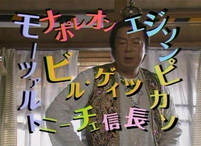 zo_20081002003.jpg