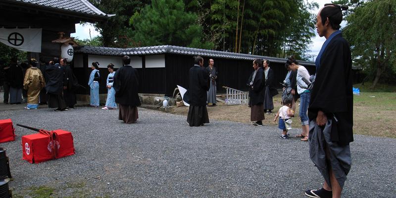 atsuhime1.jpg