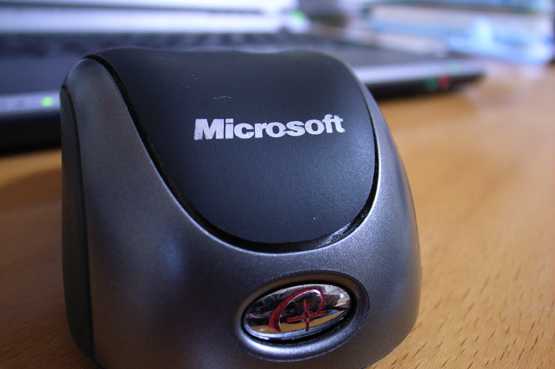 ms-mouse.jpg