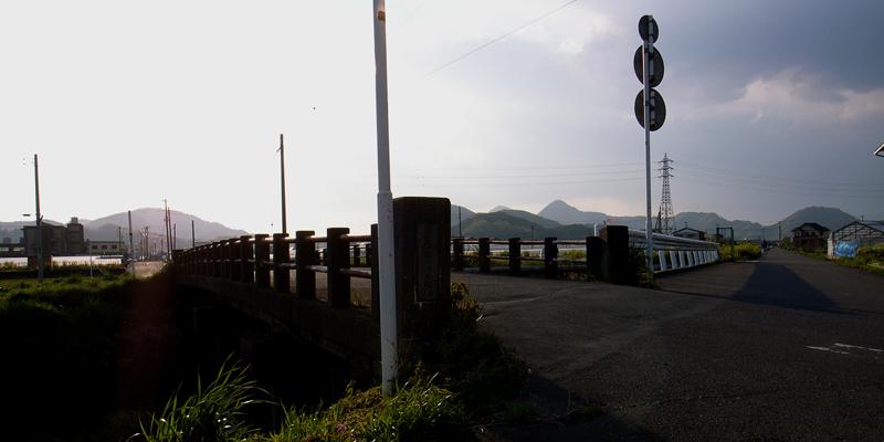 nakachiku.jpg