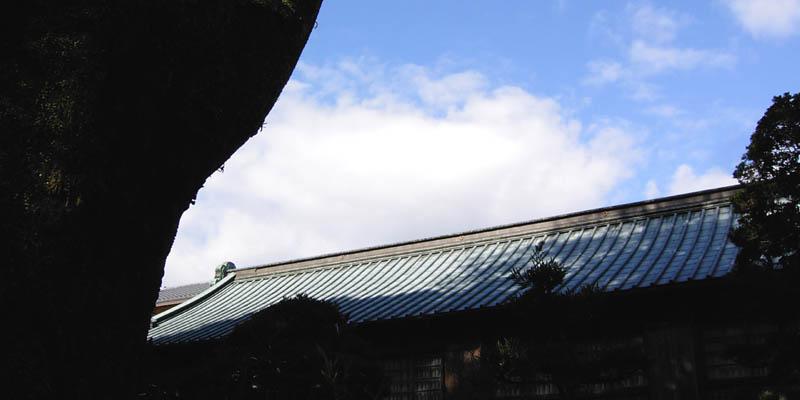 ochiairou1.jpg