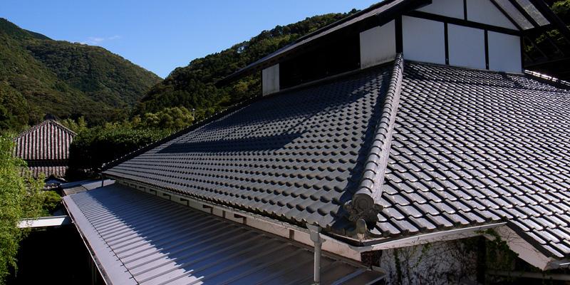 oosawaonsenhotel3.jpg