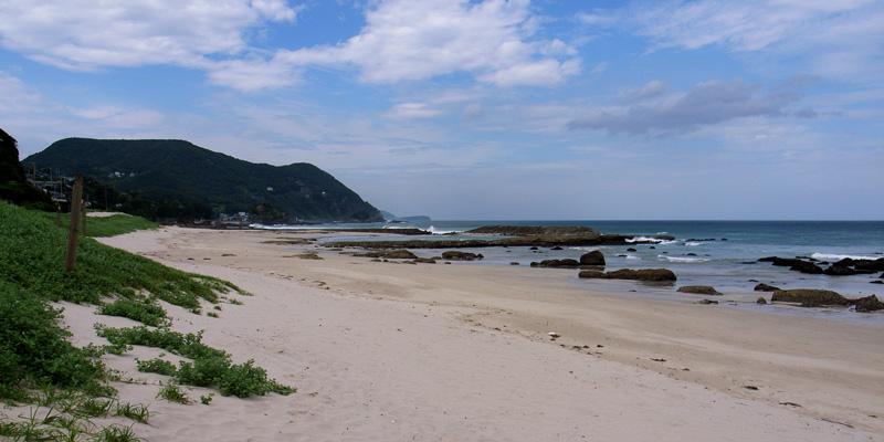 shirahama4.jpg