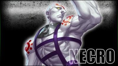 character_necro.jpg