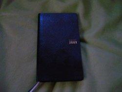 P1020332.jpg