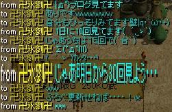 RedStone 12.03.22[00]