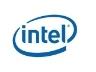 車載IT機器が増える?インテルが車載向けAtomプロセッサを発表