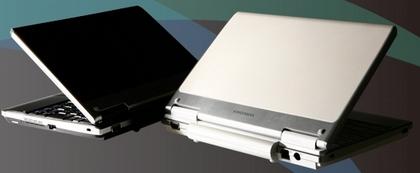 工人社から10.1型ワイド液晶、ワンセグ搭載ネットブックMTシリーズが発売