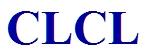 素早くコピペするためのツール2本、「CLCL」と「Auto Copy」