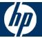 米HP、構成を選べるネットブックMini 110を発表