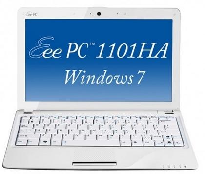 NEC、ネットブック LaVie LightにLuiクライアント内蔵モデルを追加