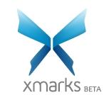 ブックマークを複数のパソコンで同期するXmarks