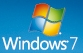 Windows 7の国内発売日が10月22日に決定