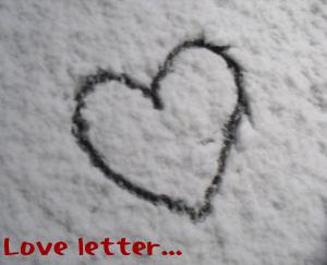 2011-02-14loveletter.jpg