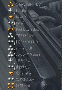 friend3.jpg