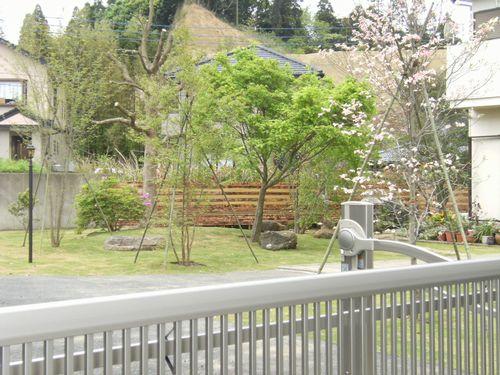 ゲートから前庭056