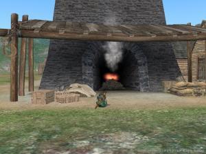 鉱山R2_3