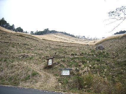 nisiawakuranomori201117e.jpg