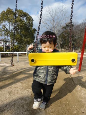 DSC08150_convert_20120213231911.jpg