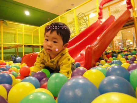 DSC08317_convert_20120305140551.jpg