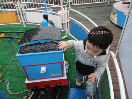 DSC08380_convert_20120309002429.jpg