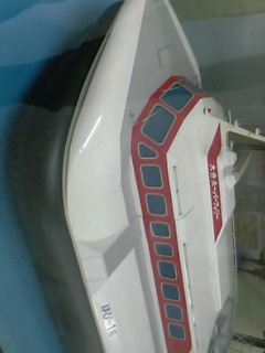 20060105220311