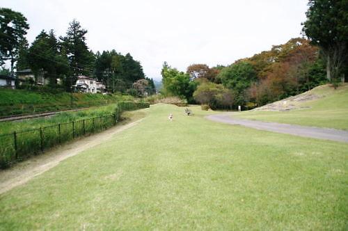 2011おでかけ519