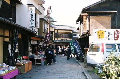 2011おでかけ533