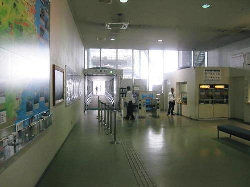 2011おでかけ477