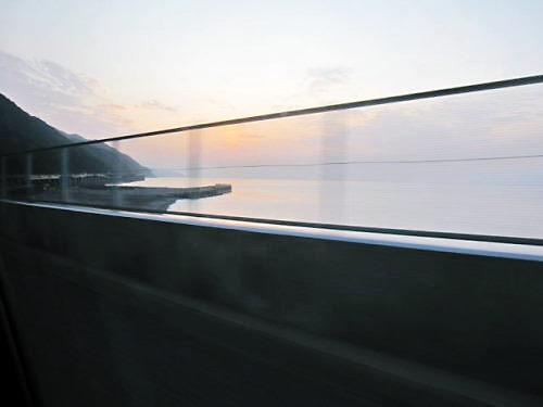 2011おでかけ509