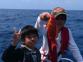 090503-nagajyu.jpg